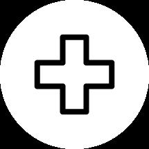 Icon_Krankentransporte_weiss1