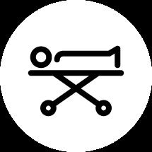 Icon_Liegendtransporte_weiss1