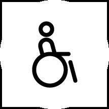 Icon_Rollstuhltransporte_weiss1